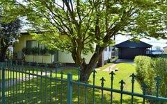 82 Llangothlin Street, Guyra NSW