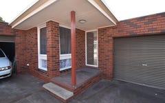 3/11 Philip Street, Manifold Heights VIC