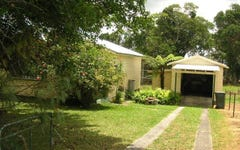33 Kirklands Lane, Booyong NSW