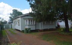 181 Campbell Street, Newtown QLD