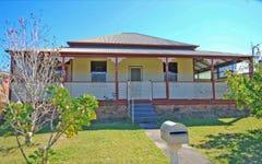 79 Breimba Street, Grafton NSW
