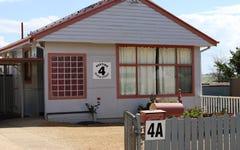 4A Queen Street, Harden NSW