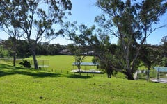 00 Buna St, Ryde NSW