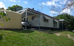 230 Toolborough Rd, Yandina Creek QLD