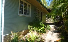 10 Buckle St, Yandina QLD