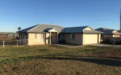 160 Main Street, Westbrook QLD