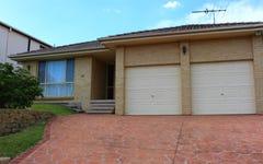 24 Scobie Street, Fletcher NSW