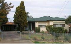 22 Dartford Street, Mount Pritchard NSW