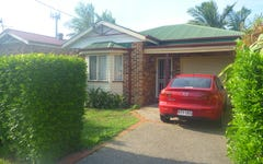 55 Chalk Street, Wooloowin QLD