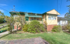 100 Somerville Road, Hornsby Heights NSW