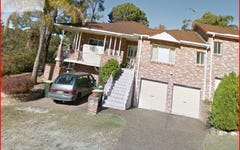 35A Allies Road, Barden Ridge NSW
