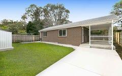 69a Hughes Avenue, Kanwal NSW