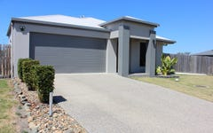 7 Cove Court, Bakers Creek QLD