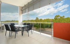 9/7 Manilla Place, Woolner NT