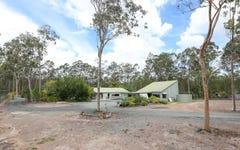 158 Buccan Road, Buccan QLD
