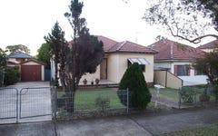 69 Gordon Road, Auburn NSW