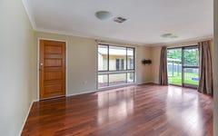 2A Kedron Street, Glenbrook NSW