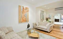 24 Talfourd Street, Glebe NSW