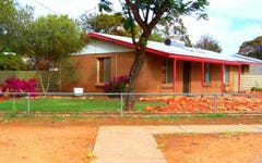 1 Tunga Court, Braitling NT