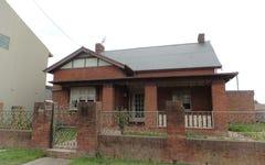 4 Grafton Street, Goulburn NSW