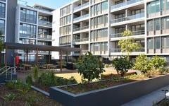 304/26-56 Rothschild Avenue, Roseberry NSW