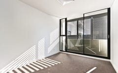 109/824 Elizabeth Street, Waterloo NSW