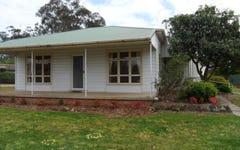 897 East Kurrajong Road, East Kurrajong NSW