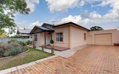 44 Burwood Avenue, Nailsworth SA
