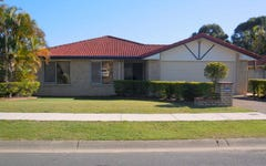 53 Heritage Boulevard, Heritage Park QLD