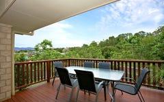 76 Riveroak Drive, Murwillumbah NSW