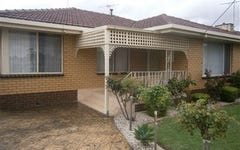 152 Thompson Road, North Geelong VIC