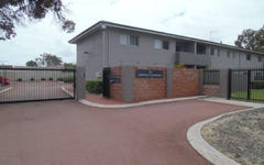 3/30 Keemore Way, Balga WA