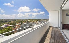 803/11 Chandos Street, St Leonards NSW