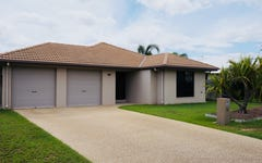 55 Summerland Drive, Deeragun QLD
