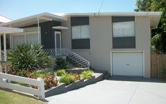 10 Blackstone Road, Newtown QLD
