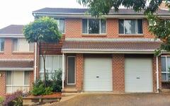 6/24 Upwey Street, Prospect NSW