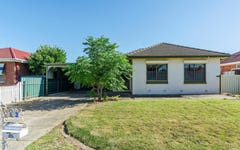 3 Rollands Street, Woodville South SA