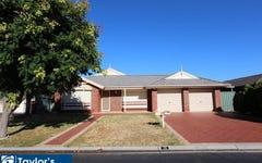 15 Bowman Street, Walkley Heights SA