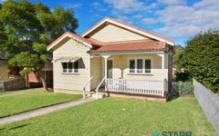 12 SHEFFIELD STREET, Merrylands NSW