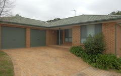 37B The Circuit, Shellharbour NSW