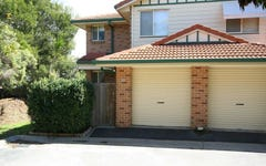 21/17-21 Monterey Avenue, Banora Point NSW