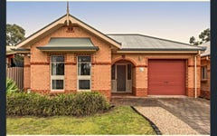 10a Southwark Avenue, Salisbury Heights SA