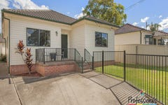 22A Blackwood Avenue, Casula NSW
