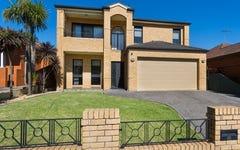 46 Tergur Crescent, Caringbah NSW