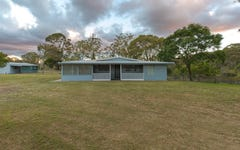 440 PRESTON BOUNDARY ROAD, Preston QLD