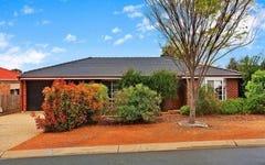13 John Winter Street, Canberra ACT