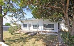 Unit 1, 1 Ophir Crescent, Seacliff Park SA