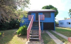 1 Queens Road, Railway Estate QLD
