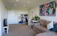 38/211 Wigram Road, Glebe NSW