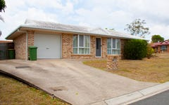 2/23 Victory Street, Raceview QLD
